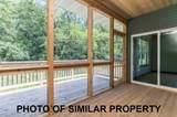 210 Ridge View Dr. - Photo 35