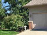 242 Woodfield Lane - Photo 37