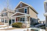 2834 Whispering Meadow Dr - Photo 3