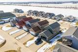 2834 Whispering Meadow Dr - Photo 37