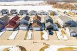 2834 Whispering Meadow Dr - Photo 38