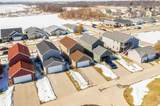 2834 Whispering Meadow Dr - Photo 39