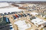 2834 Whispering Meadow Dr - Photo 40