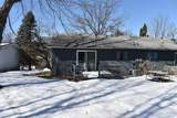 1451 Westview Dr - Photo 2