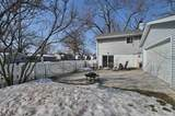 1126 Essex St - Photo 20