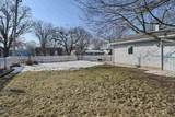 1126 Essex St - Photo 23