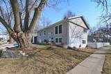 1126 Essex St - Photo 25