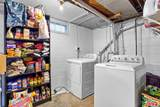 1127 3rd Ave - Photo 18