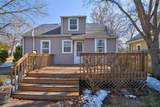 1127 3rd Ave - Photo 24