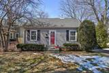 1127 3rd Ave - Photo 3