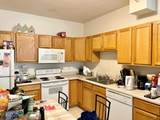 461 1st Ave - Photo 9