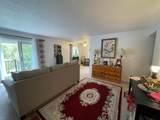 706 21st Avenue Pl - Photo 1