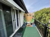 706 21 St Ave Place - Photo 12