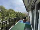 706 21st Avenue Pl - Photo 13