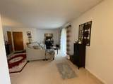 706 21 St Ave Place - Photo 3