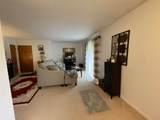 706 21st Avenue Pl - Photo 3