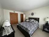706 21 St Ave Place - Photo 4