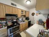 706 21 St Ave Place - Photo 8