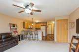 1485 Tower Lane Ne - Photo 2
