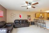 1485 Tower Lane Ne - Photo 3