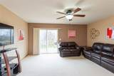1485 Tower Lane Ne - Photo 4