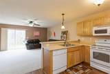 1485 Tower Lane Ne - Photo 7