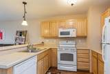 1485 Tower Lane Ne - Photo 9