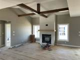 804 Old Mill Ln - Photo 4