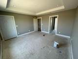 804 Old Mill Ln - Photo 7