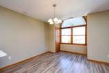 923 Longfellow Pl - Photo 4