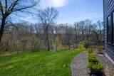 5 Pond Ridge Cir - Photo 26