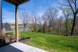 7 Pond Ridge Cir - Photo 25