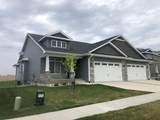 607 Hillside Drive - Photo 1