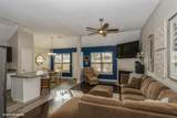 444 Pinehurst Ln. - Photo 6