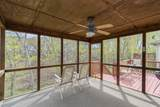 90 Dovetail Dr - Photo 10