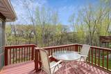 90 Dovetail Dr - Photo 11