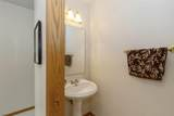 90 Dovetail Dr - Photo 13