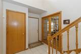 90 Dovetail Dr - Photo 14
