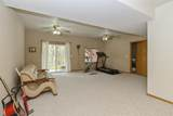 90 Dovetail Dr - Photo 16