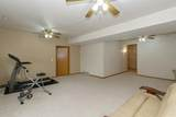 90 Dovetail Dr - Photo 17