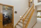 90 Dovetail Dr - Photo 18