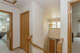 90 Dovetail Dr - Photo 19