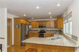 90 Dovetail Dr - Photo 2