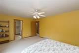 90 Dovetail Dr - Photo 22