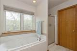 90 Dovetail Dr - Photo 24