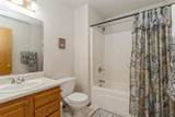 90 Dovetail Dr - Photo 25