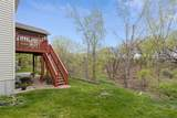 90 Dovetail Dr - Photo 29