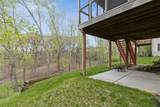 90 Dovetail Dr - Photo 31