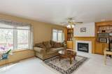 90 Dovetail Dr - Photo 4