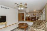 90 Dovetail Dr - Photo 6